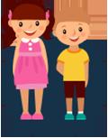 Детские букеты - Kvit-land
