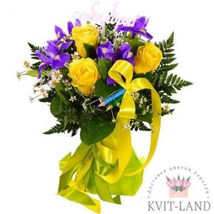 цветы для классного руководителя