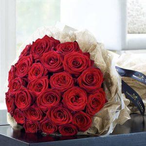 🌹 Киевская роза