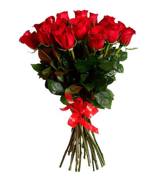 Розы из Голландии в Харькове
