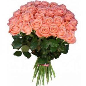 пятьдесят одна роза