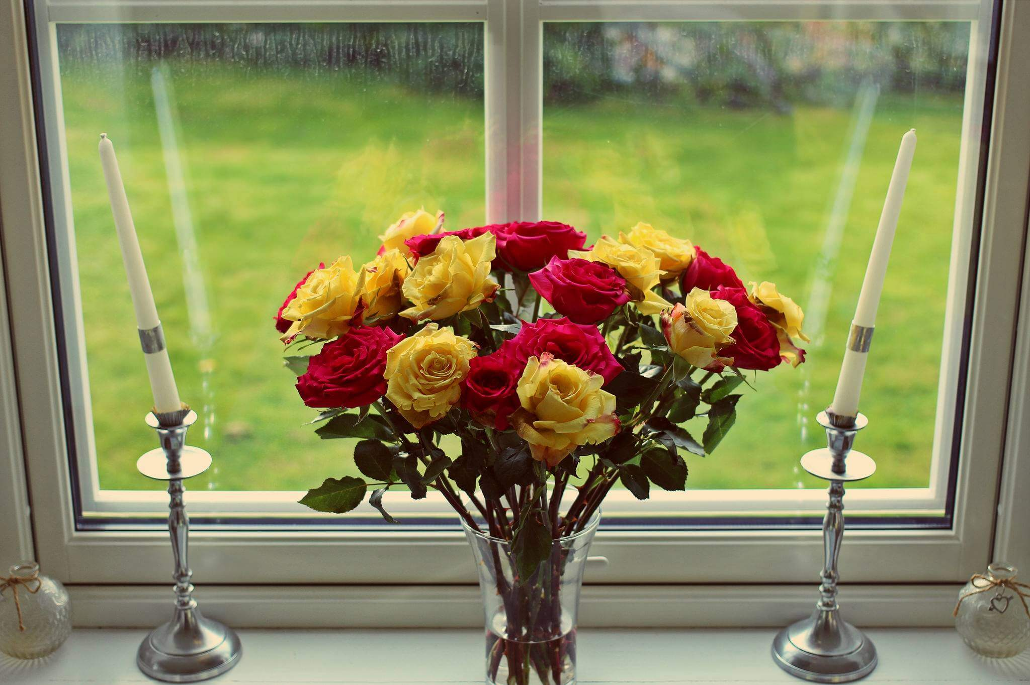 Купить в Харькове цветы для женщины с услугой доставка цветов – одарить и ее, и себя чудесным настроением